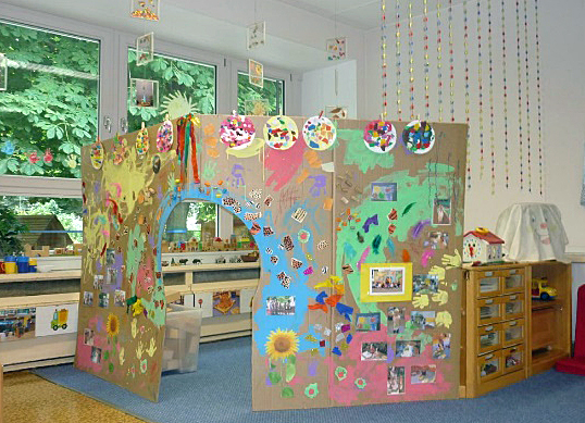 berlin mitte erzieher in oder kindheitsp dagog in im kindergarten schatzinsel vollzeit. Black Bedroom Furniture Sets. Home Design Ideas